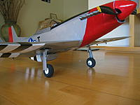 Name: es CorroStang2.jpg
