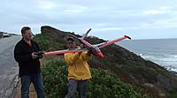 Name: CorroFouga_Maiden_01.jpg