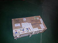Name: 20140124_152650.jpg