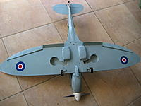 Name: 5 Extreme Sports Spitfire2.jpg