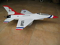 Name: ExtremeSports F16top.jpg