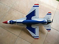 Name: ExtremeSports F16bottom.jpg