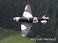 Name: Mig by bigphil1967.jpg
