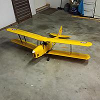 Name: TigerMoth by flydamitfly.jpg