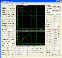 Name: Scorpion_Calc_v343.jpg