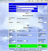 Name: prop_calc_micha.jpg
