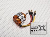 Name: Turnigy D2826-6 2200Kv.jpg