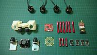 Name: WP_20140906_003.jpg Views: 11 Size: 728.7 KB Description: Electronic parts.