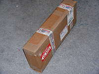 Name: P1030515.jpg