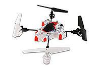 Name: Syma XI Quad copter.jpg Views: 9 Size: 37.4 KB Description: Syma X1 quad copter