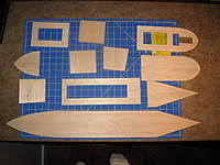 Name: IMG_5312.jpg