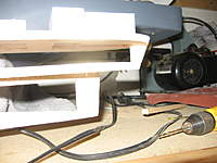 Name: IMG_5321.jpg