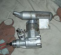 Name: engines 003.JPG