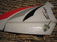 Name: IMG_0921a.jpg