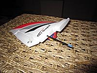Name: IMG_0925a.jpg