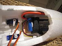 Name: IMG_0902a.jpg