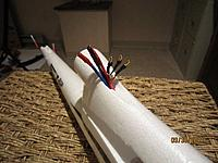 Name: IMG_0893a.jpg