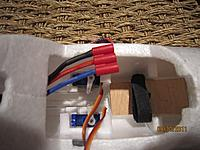 Name: IMG_0900a.jpg