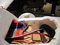 Name: IMG_0956a.jpg