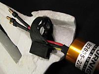 Name: Motor2.jpg