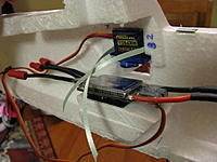 Name: IMG_3149.jpg