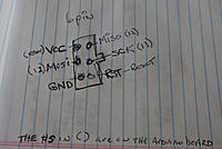 Name: DSC06413.jpg