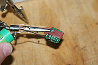 Name: DSC07823.jpg