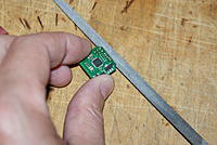 Name: DSC07824.jpg