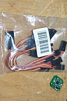 Name: DSC07826.jpg