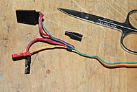 Name: DSC07828.jpg