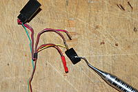 Name: DSC07829.jpg