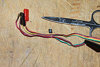 Name: DSC07830.jpg