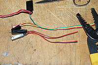 Name: DSC07831.jpg