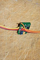Name: DSC07839.jpg