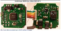 Name: OlliW Ga250 pin location.jpg