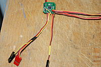 Name: DSC07852.jpg