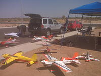 Name: Rogue 7-9-11.jpg
