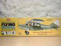 Name: aeronca85.jpg