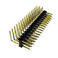 Name: 3x16 Right Angle Pin Headers.jpg
