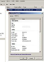 Name: bevrc_pv700_sshot.jpg Views: 151 Size: 55.4 KB Description: