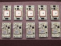 Name: MultipleNavBoards.jpg