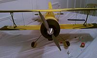 Name: t n.jpg