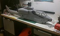 Name: IMAG0018.jpg