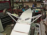Robart Cub Landing Gear Related Keywords & Suggestions - Robart Cub