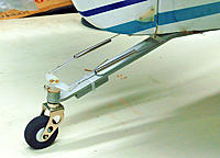 Name: Pawnee tailwheel.jpg