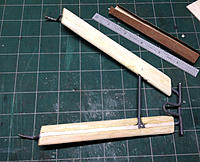 Name: Sopwith gear 2.jpg
