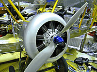 Name: sopwith cowl.jpg