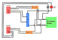 Name: PS wiring.jpg