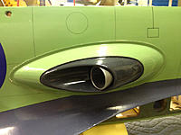 Name: Exhaust.jpg