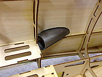Name: Exhaust 2.jpg
